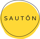 The Sautón Shop