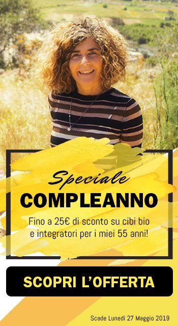 Speciale Compleanno