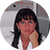 Dott.ssa Monica Greco