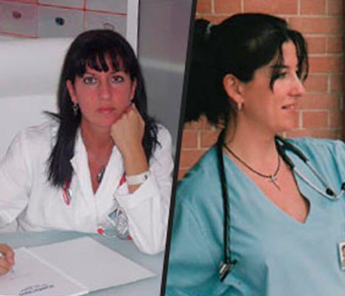 Monica Greco
