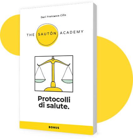 Protocolli di Salute