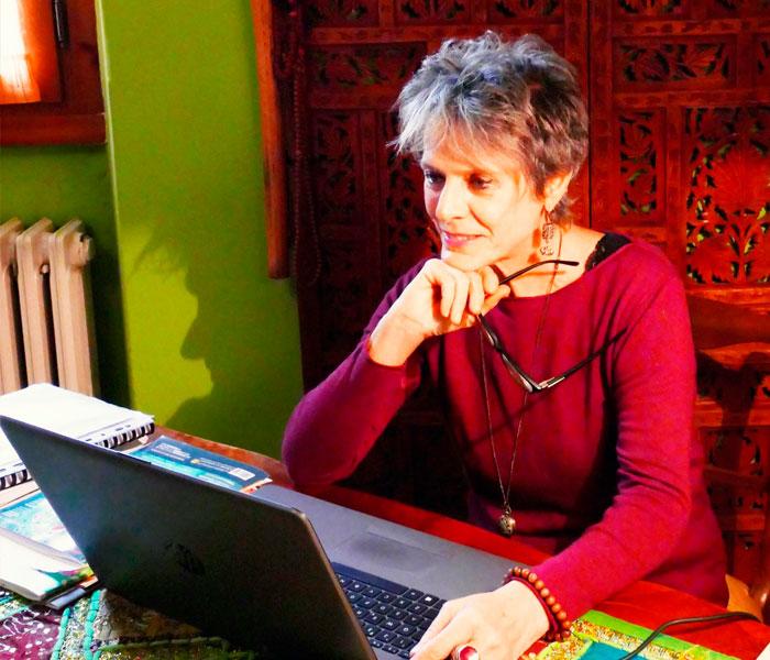 Teresa Turrini