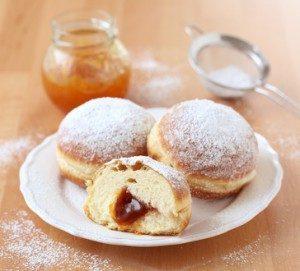 Zucchero e dolci 2