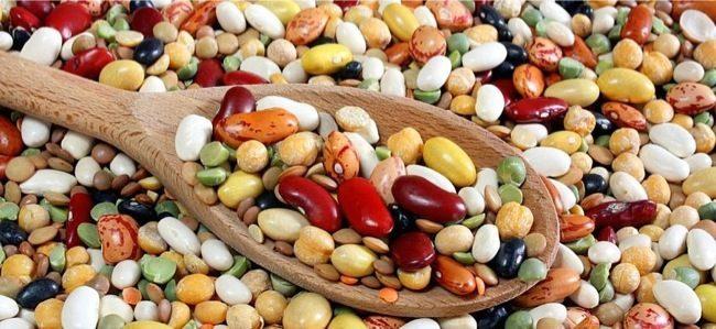 I problemi dei legumi e come evitarli