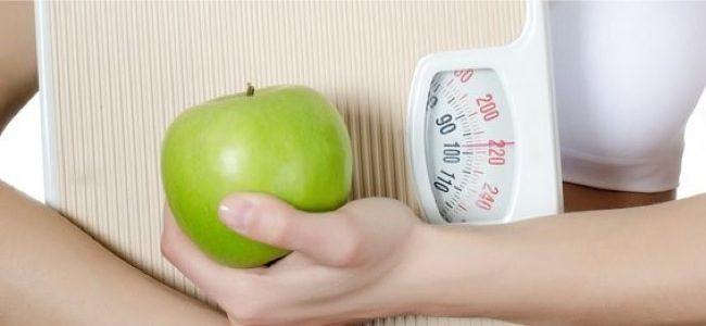 """11 cibi """"dietetici"""" che fanno ingrassare"""