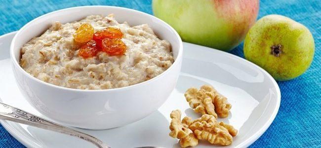 Dieci cento mille diversi tipi di colazione - Diversi tipi di figa ...