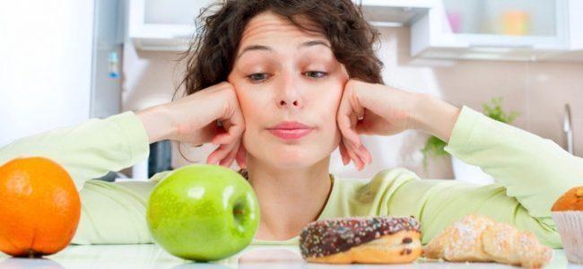 alimentazione-psoriasi