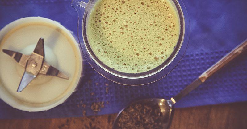 smart-cappuccino-con-ginseng