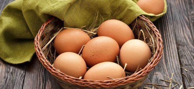 colazione proteine