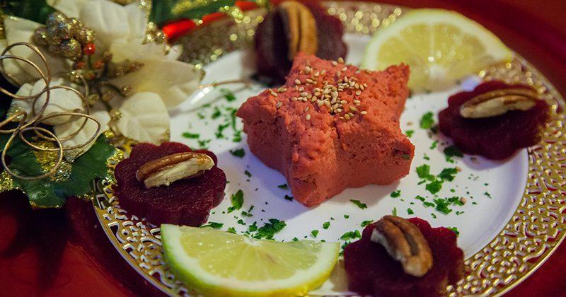 hummus-di-ceci-con-brababietola-e-pecan