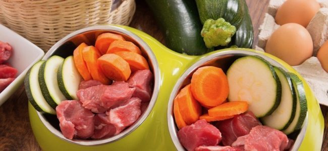 Come togliere il grasso in eccesso da uno stomaco e lyashka