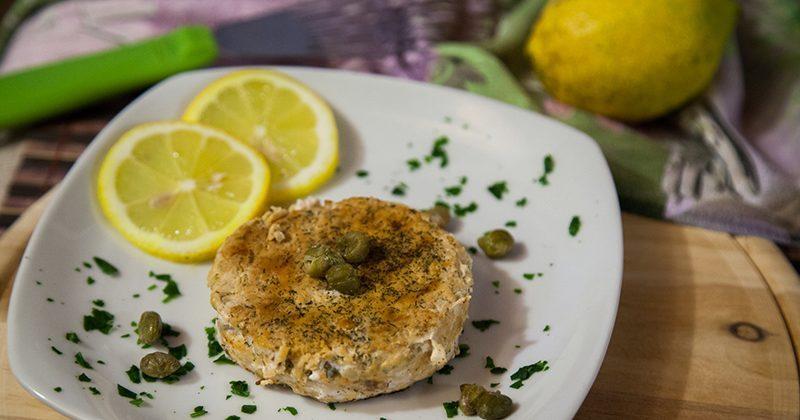 Burger-di-Salmone-e-Capperi