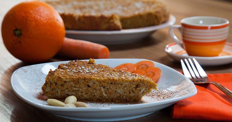Torta-soffice-di-carote