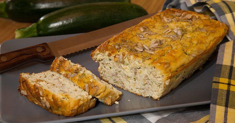 Plumcake-di-Zucchine-e-Limone