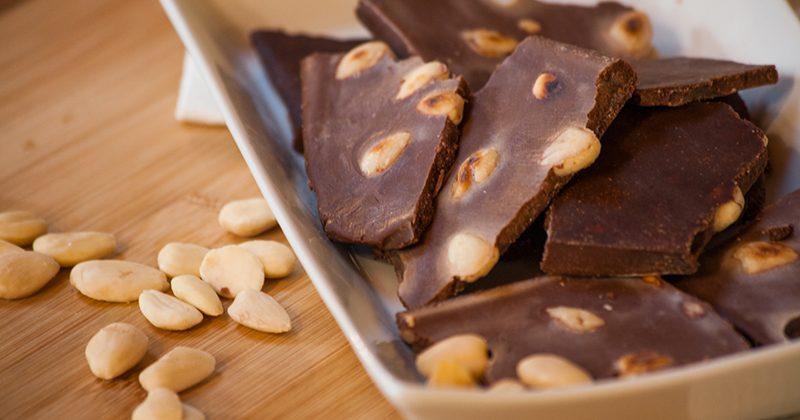 Tavoletta-di-Cioccolato-alle-Madorle