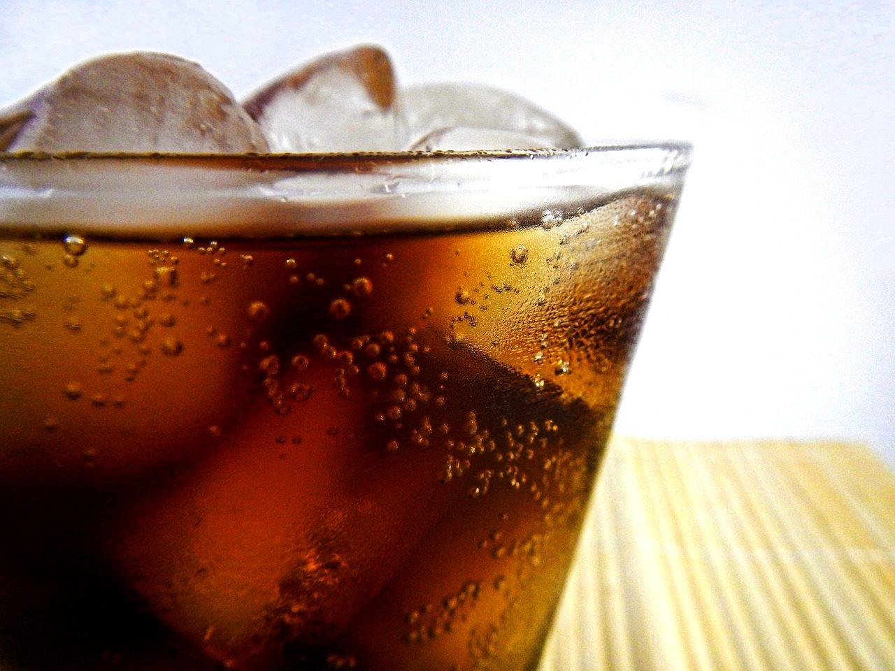 Metabolismo bibite zuccherate