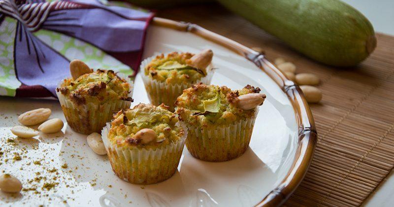 Mini-muffin-salati-alle-zucchine