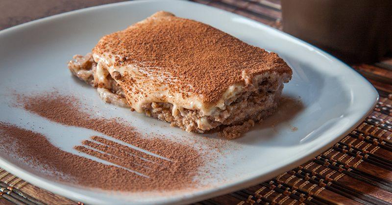 Tiramisù-Energy-al-Cacao-2