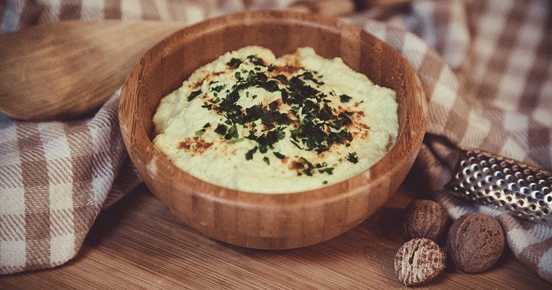 Salsa-besciamella-delicata-al-cocco_vintage