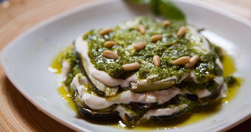 Lasagne-di-zucchine-al-pesto