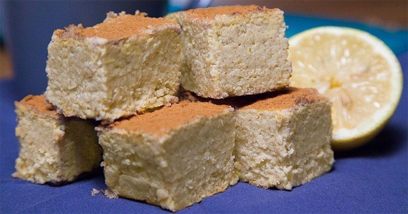 torta limonosa1