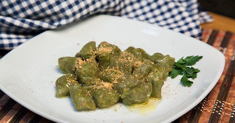 Gnocchetti-verdi-di-ceci-3