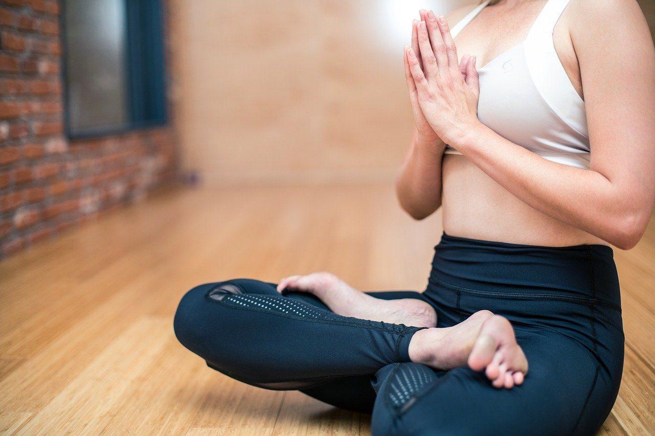 Ipertiroidismo esercizio fisico