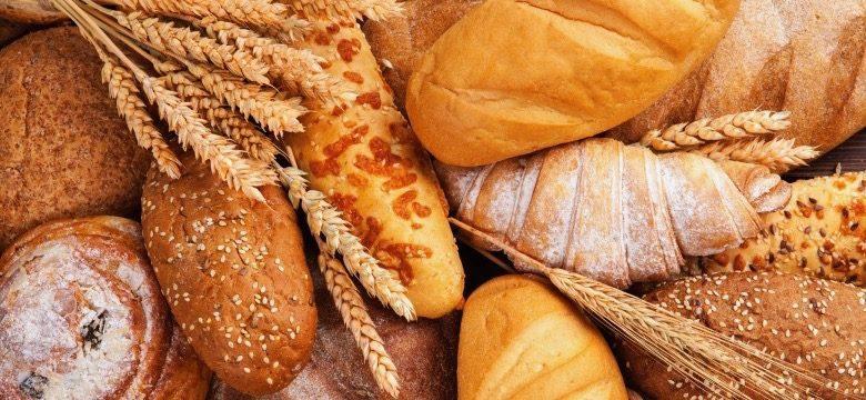 Cereali_glutine_permeabilità (1)