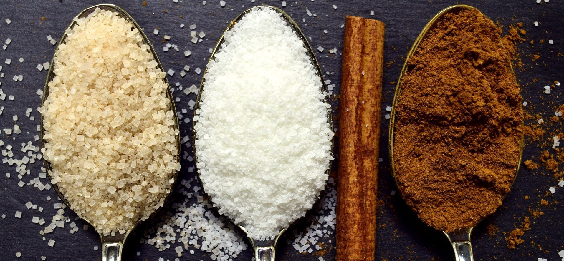 zuccheri_grassi