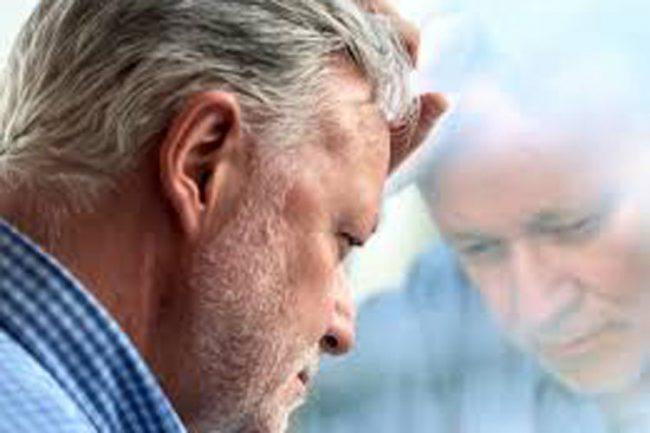 tumore alla prostata e integratori zinco