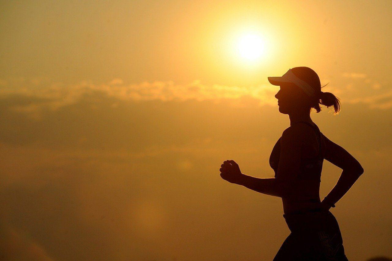 Stitichezza attività fisica
