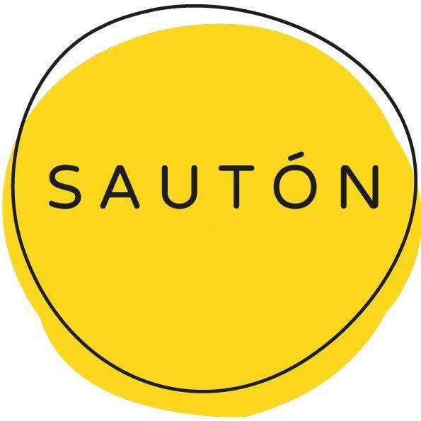 Logo SAUTON