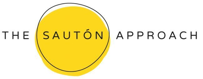 Logo The SAUTON Approach