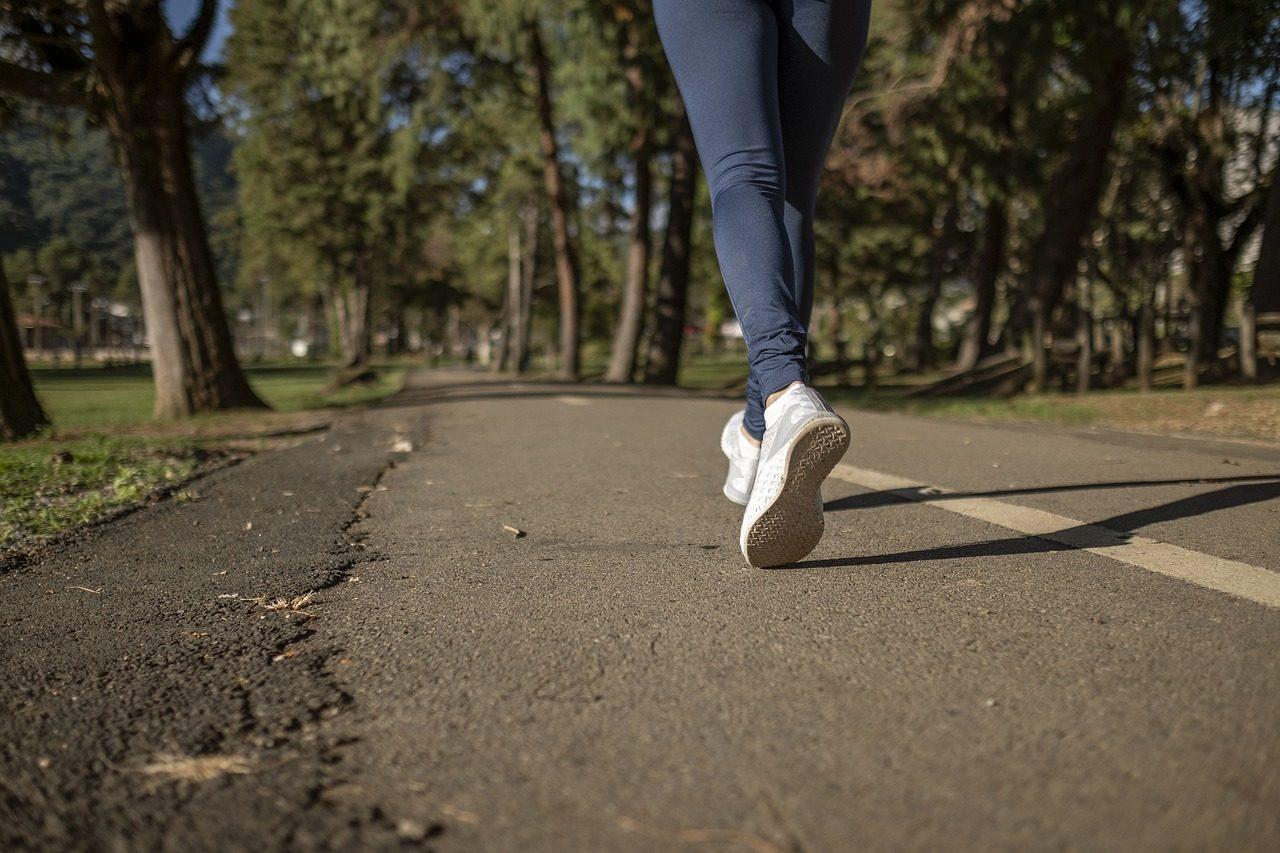 Sindrome metabolica attività fisica