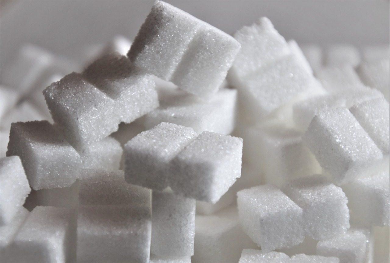 Sindrome metabolica zucchero