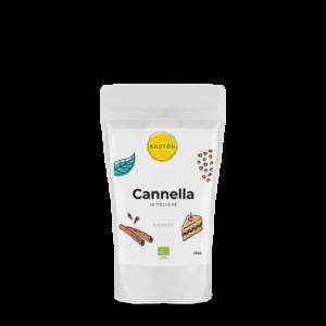 Cannella