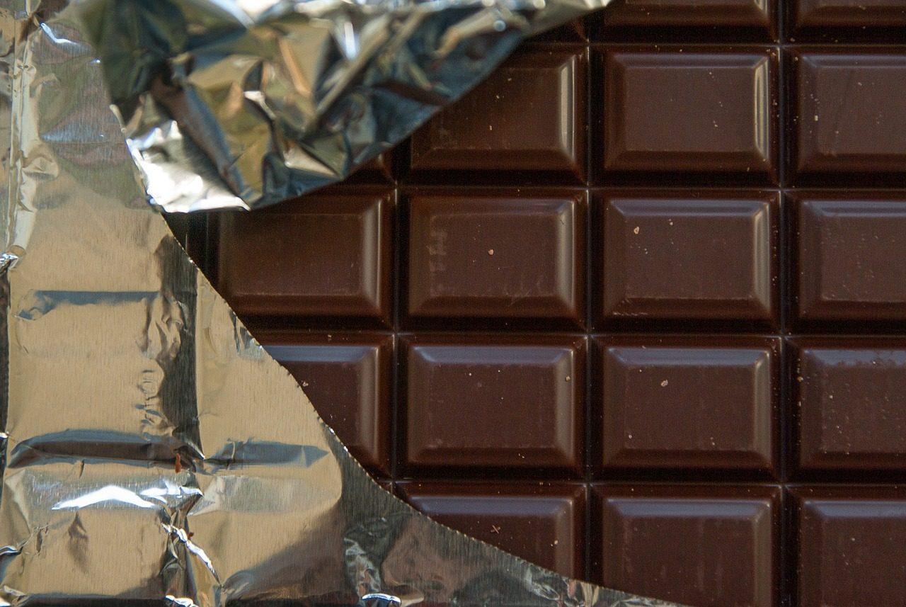 Guida allo zucchero cioccolato