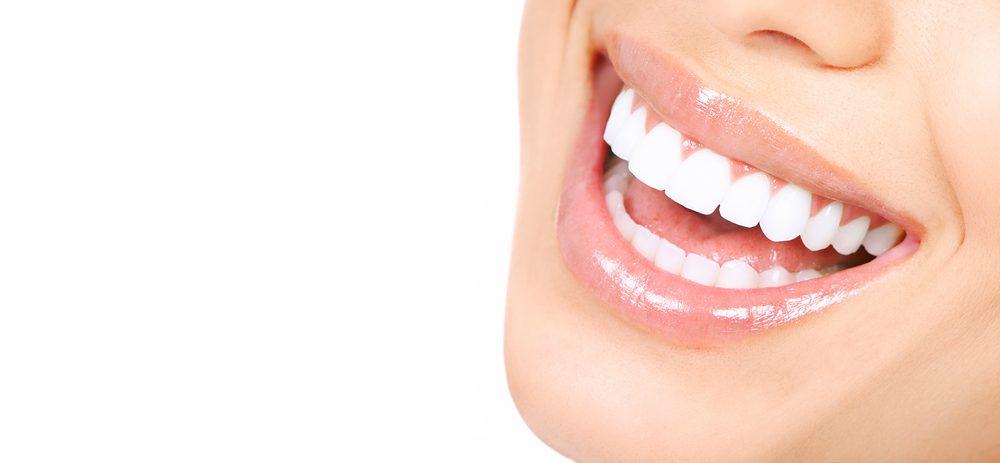 Masticare salute denti