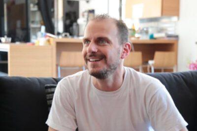 Matteo Parigi - Testimonianza SAUTÓN Approach
