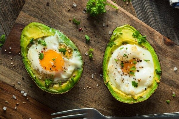 Dieta vegetariana guida