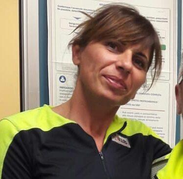 Antonella Campana - Testimonianza SAUTÓN Approach