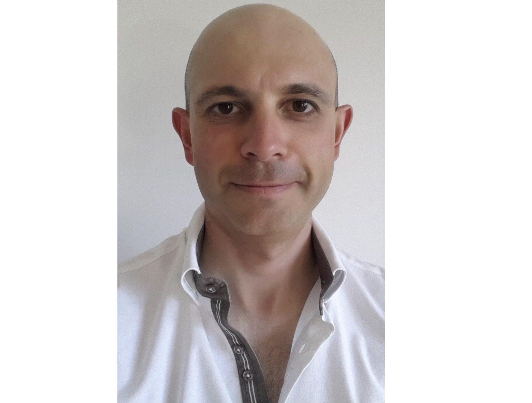 Attilio Treppiedi - Testimonianza SAUTÓN Approach