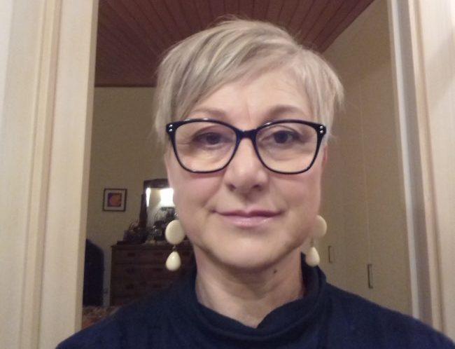 Beatrice T - Testimonianza SAUTÓN Approach