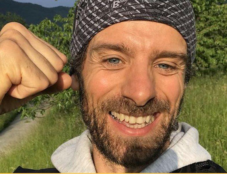 Cristian Paganoni - Testimonianza SAUTÓN Approach