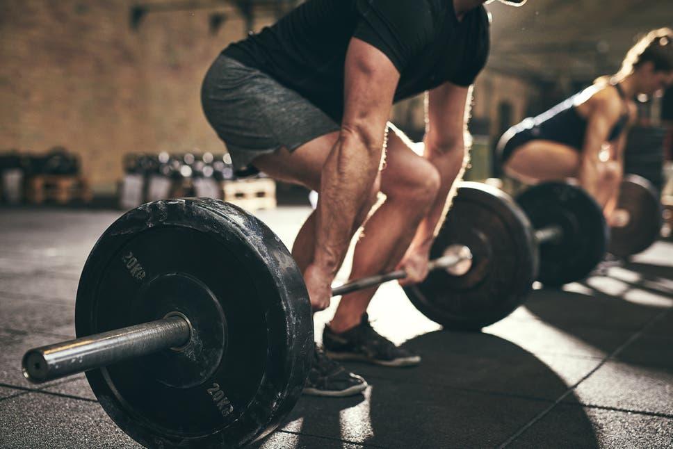 Dieta chetogenica e sport costruire i muscoli