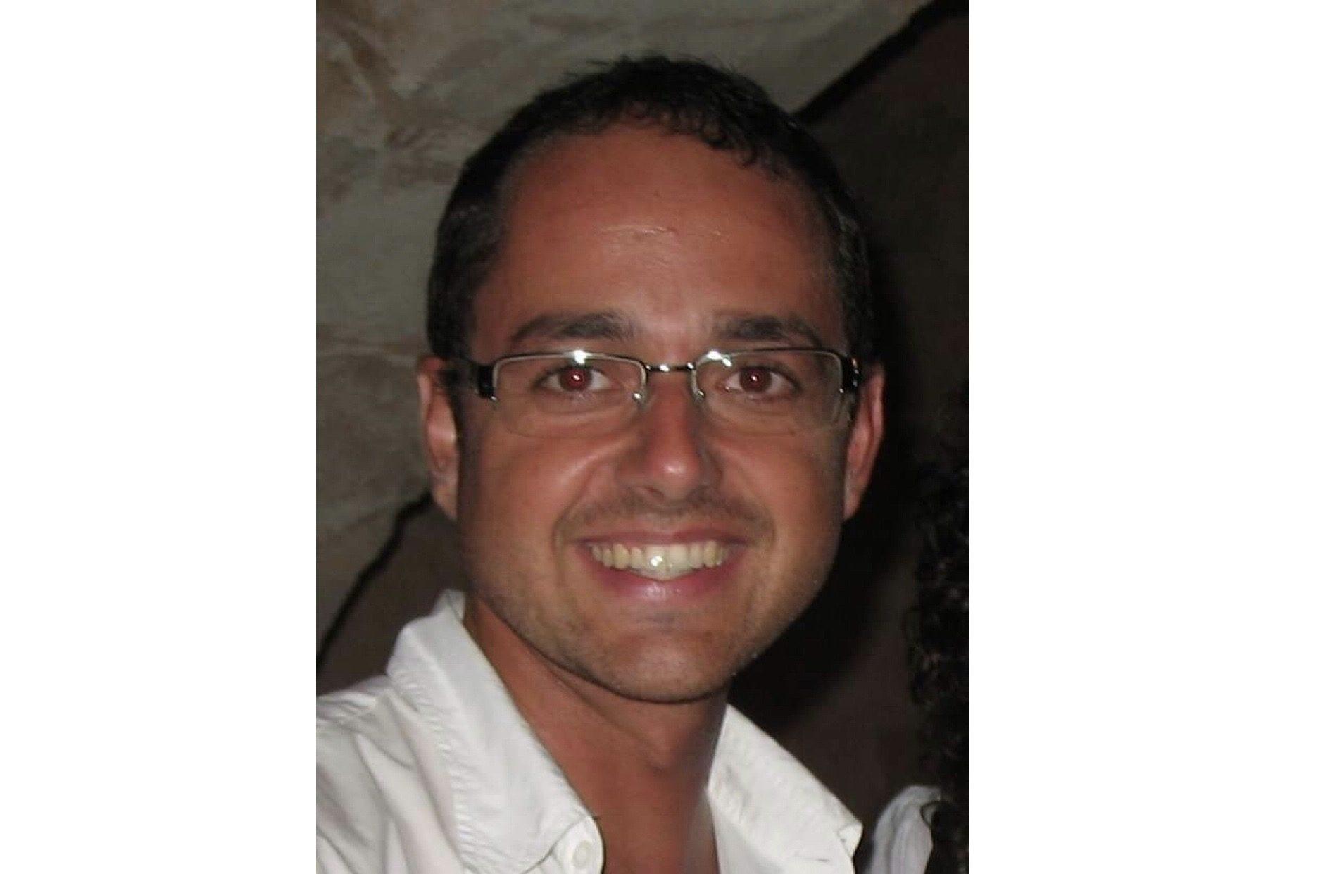 Federico Cortese - Testimonianza SAUTÓN Approach