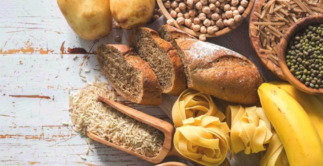 I carboidrati nella verdura fanno ingrassare?