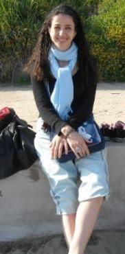 Laura Federici - Testimonianza SAUTÓN Approach