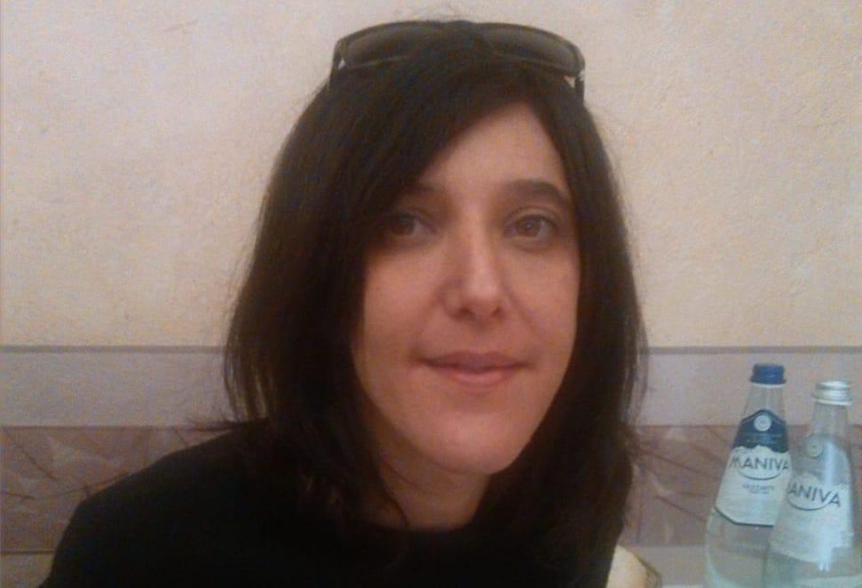 Maria Alagna - Testimonianza SAUTÓN Approach