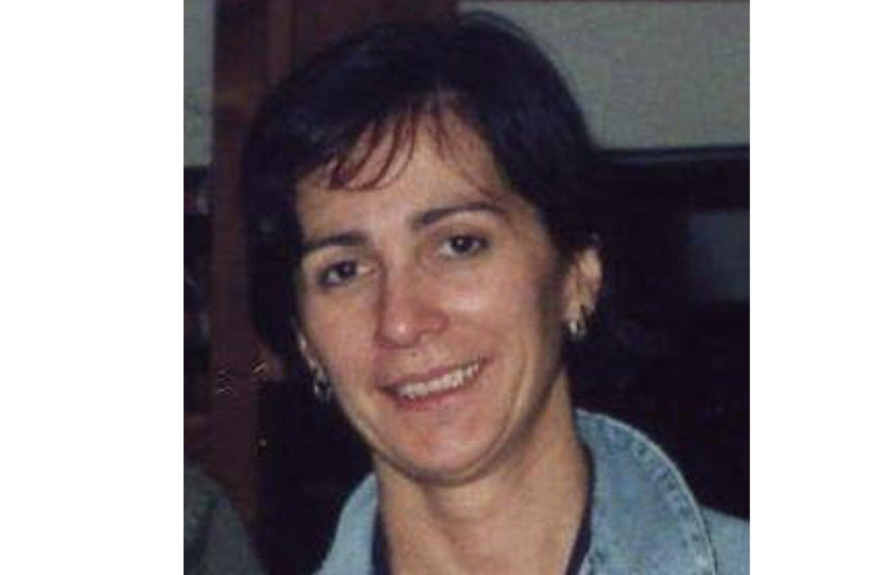 Paola Molteni - Testimonianza SAUTÓN Approach